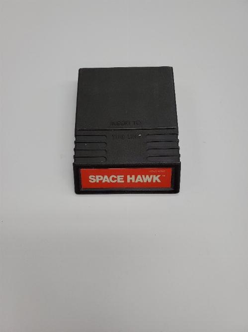 Space Hawk (C)