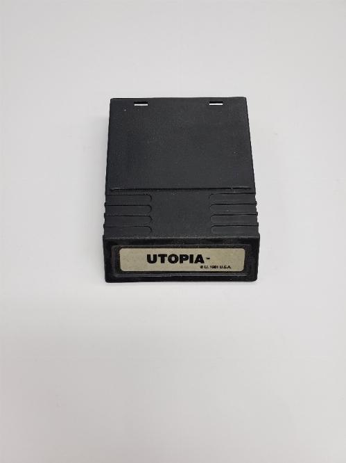 Utopia (C)