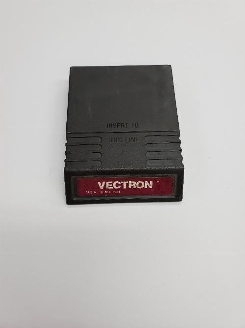Vectron (Purple Label) * (C)