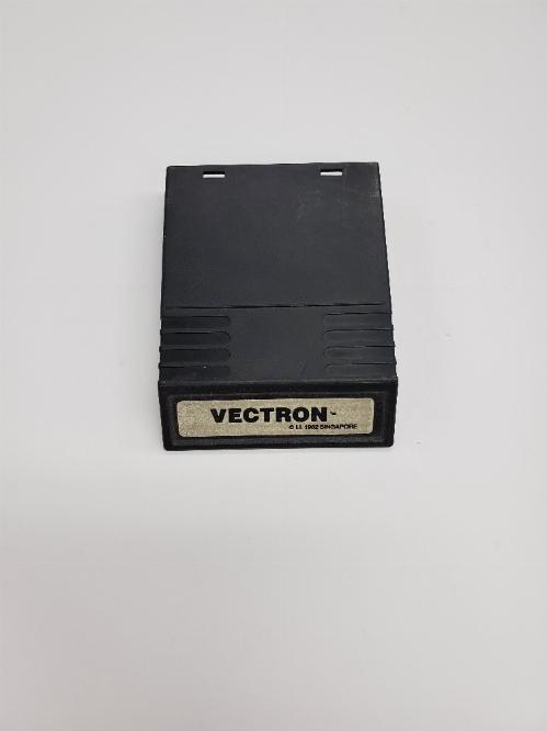 Vectron (C)
