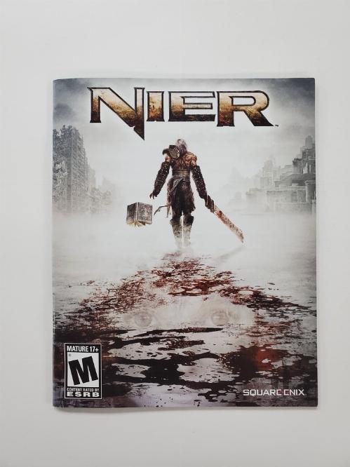 Nier (I)