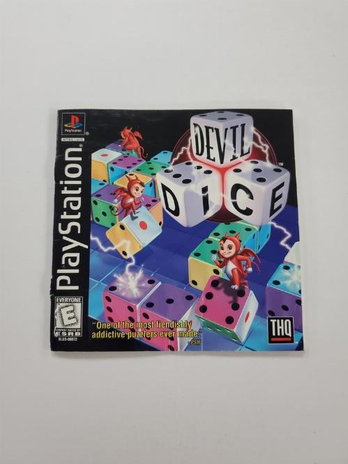 Devil Dice (I)