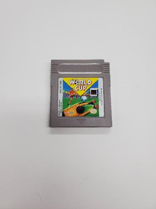 Nintendo World Cup (C)
