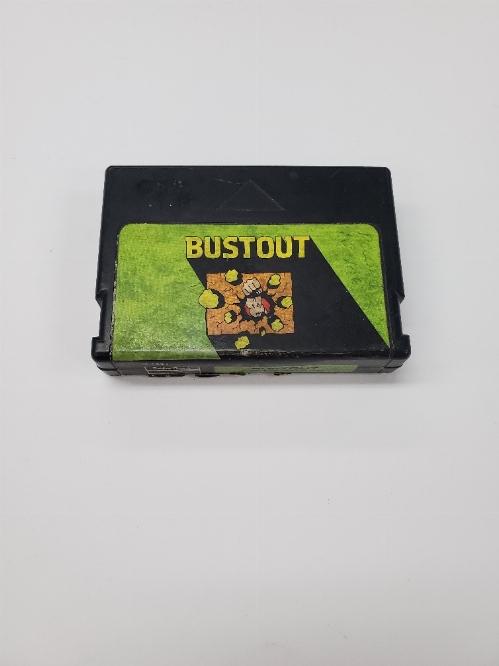 Bustout * (C)