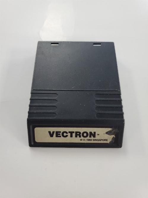 Vectron * (C)