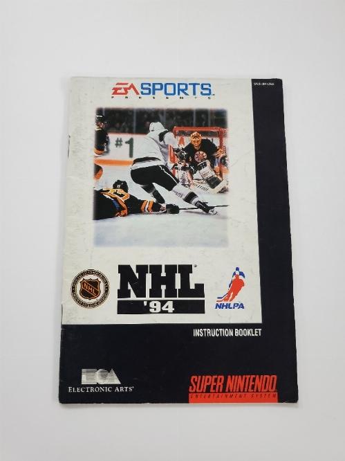 NHL 94 (I)