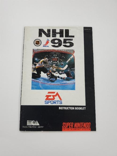 NHL 95 (I)