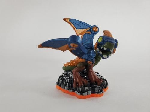 Drobot LightCore - Giants (C)