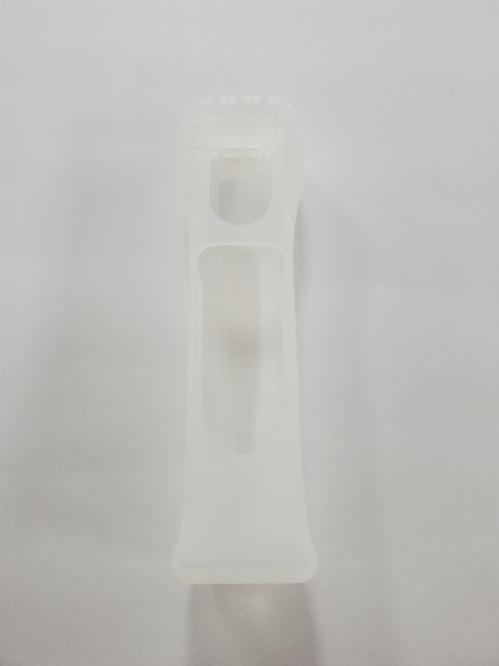 Protecteur Plastique Wiimote/Motion Plus