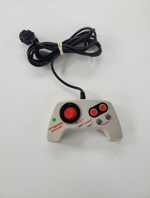 Nintendo NES Max Controller (C)