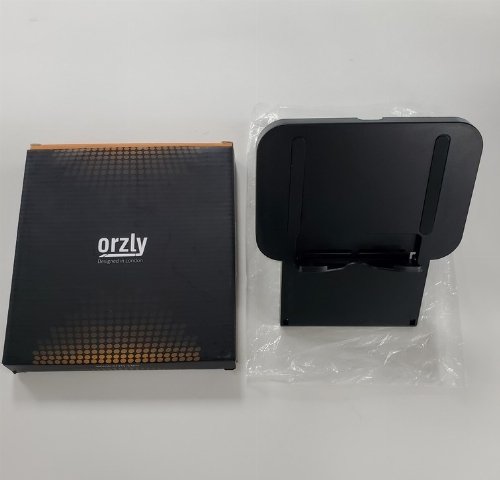 Nintendo Switch Orzly Stand (CIB)