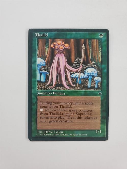 Thallid (1)