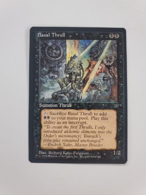 Basal Thrull (1)