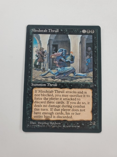 Mindstab Thrull