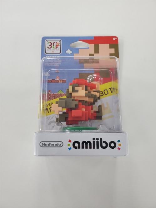 Mario - 30th Anniversary Classic [Super Smash Bros. Series] (NEW)