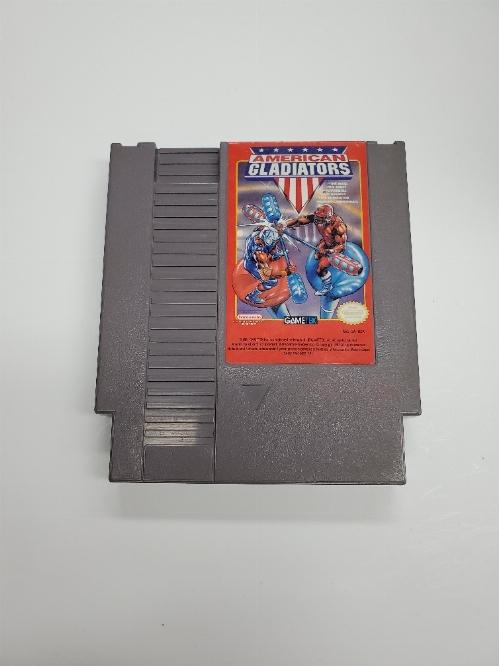 American Gladiators * (C)