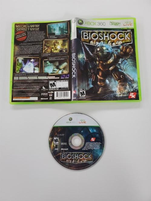 BioShock (CB)
