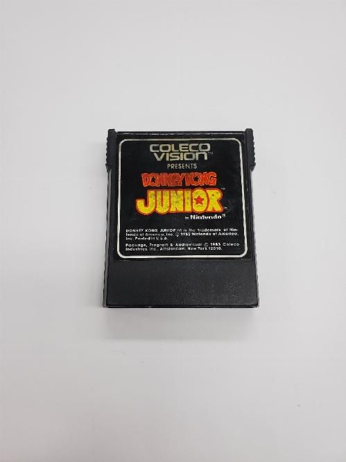 Donkey Kong Junior * (C)
