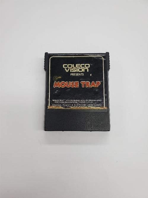 Mouse Trap * (C)