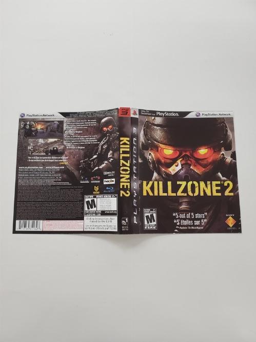 Killzone 2 (B)