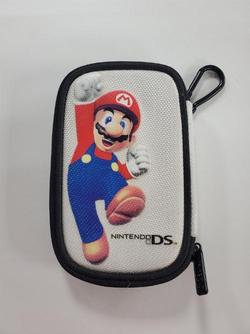 Nintendo DS Super Mario Bros. Casing